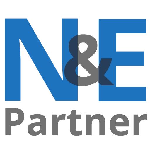Naundorf & Eichel, Partner